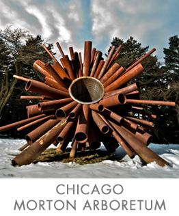 chicago-morton-arboretum