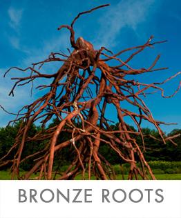 BRONZE-ROOTS-2