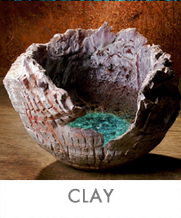 CLAY-ICON