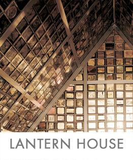 LANTERN-HOUSE