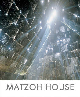 MATZOH-HOUSE-2