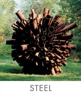 STEEL-ICON